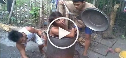 VIDEO: Top 7 funniest Filipino PRANKS that will make you LOL!