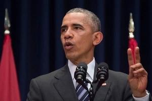 Nyakati ambazo familia ya Barack Obama imehusishwa na uvutaji.