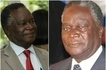 Weird: Why are some people celebrating the death of Nicholas Biwott?