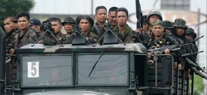 Bombing in Sulu continues, 2 dead