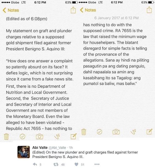 Abi-Valte-newest-complaints-vs-Aquino-joke