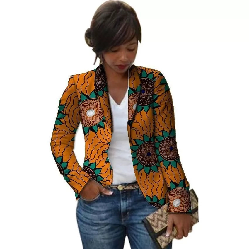 Best kitenge designs in Kenya this season (2018) Tuko.co.ke