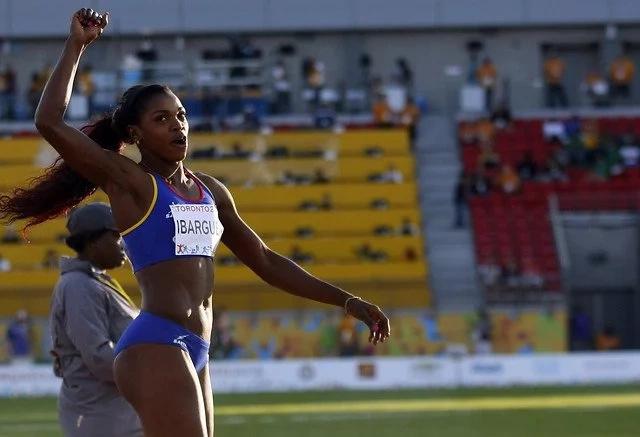 Controversia por elección del abanderado a Olímpicos