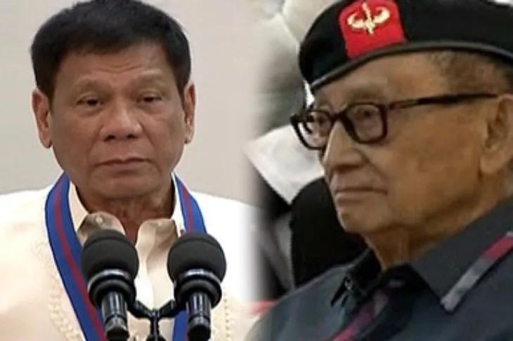 Duterte-fvr