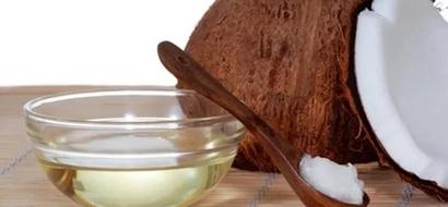 Mezcla aceite de coco, miel y canela – ¡este remedio casero despejará su garganta en solamente 1 día!