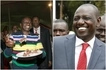 DP William Ruto is the most intelligent politician in Kenya and none can compare to him