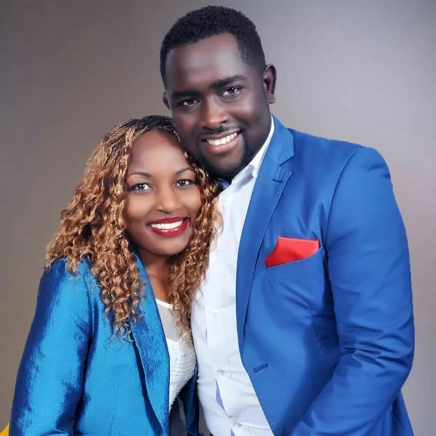 Papa Shirandula's Kawira reveals an UNBELIEVABLE INTIMATE detail about her new marriage
