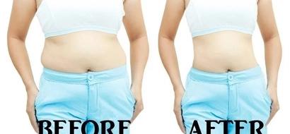 ¡5 maneras de vencer tu hormona del estrés y aumentar la pérdida de peso!