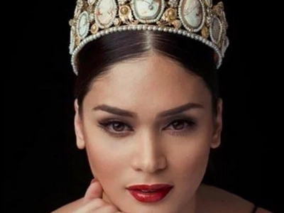 11 facts that prove Pia Wurtzbach is the best gal in the whole universe