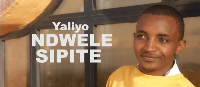 Meet the little known comedian who's shot to fame thanks to Wavinya Ndeti's yaliyondwele sipite! (photos)