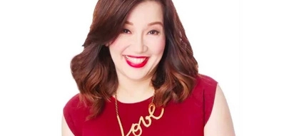 5 FUNNY Kris Aquino Impersonations you should watch