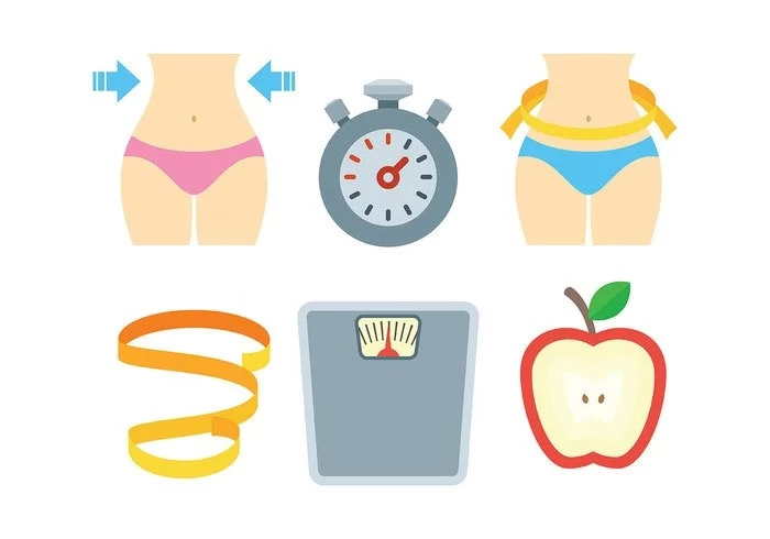 how to get rid of belly fat fast naturally
