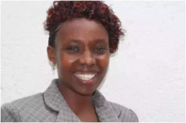 Mwaniaji wa Jubilee azirai baada ya kutajwa mshindi wakati wa mchujo