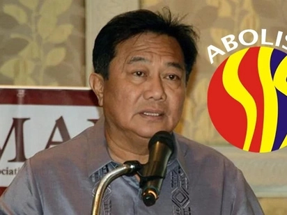 These are the reasons why House Speaker Alvarez wants the SK abolished
