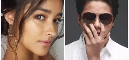 Walang dapat ikabahala! Liza Soberano's manager Ogie Diaz denies rumors about Daniel Padilla as 'Darna' leading man