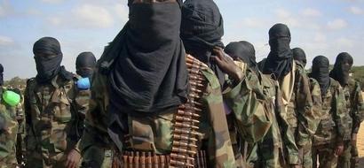 Al-Shabaab walipoteza zaidi waliposhambulia KDF Somalia (PICHA)