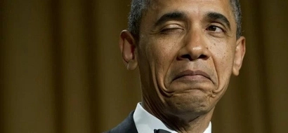 Landlord Evicts Nairobi Gay Couple, Tells Them To 'Wait For Obama'