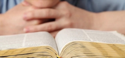 5 financial hacks from the Bible