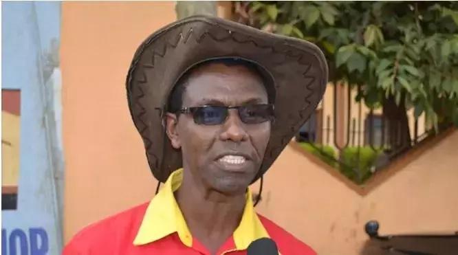 Ruiru OCDP debunks Isaac Mwaura's assassination attempt, gives full account
