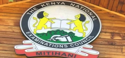 How to Register for KNEC as an Examiner Online