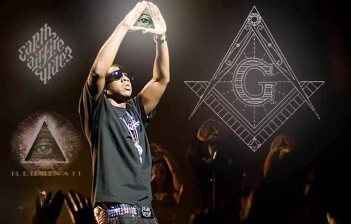 Illuminati Churches in Kenya: Do they Even Exist?