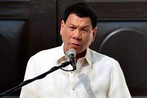 'Errors' of President Duterte's drug list