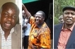 ODM MPs defeated in ongoing nominations