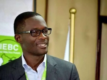 Chiloba opens up on how NASA leaders 'have been looking' for him in private for talks