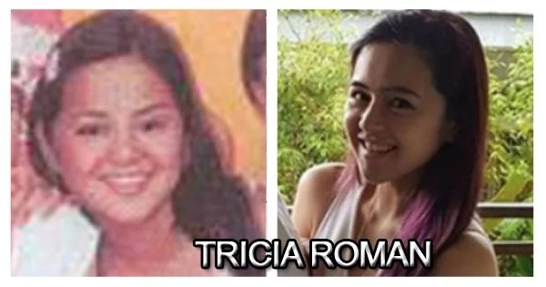 Nasaan na nga ba sila? Carol Banawa, Nancy Castiglione, and other TV stars that we miss