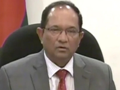 Bangladesh envoy pressures Duterte to return stolen $81M