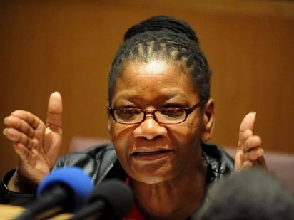 Parliament focuses on key issues now that Zuma has left the building