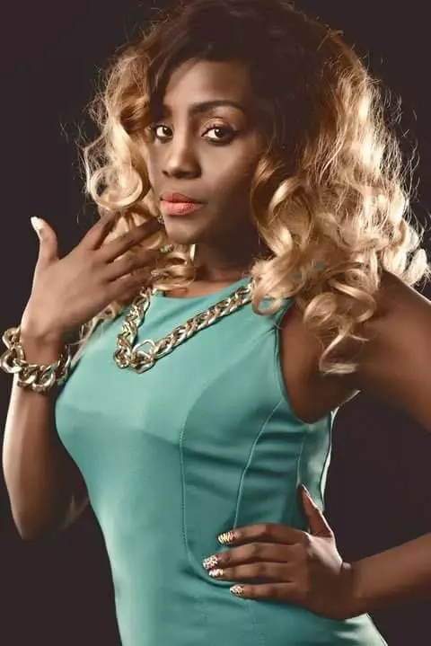 Obsessed Kenyan man breaks up with girlfriend over a Kenyan singer