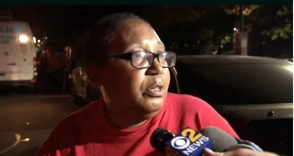 66-Year-Old Bronx Grandma With Bat Was Killed By Police - Again?