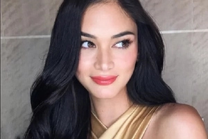 May pasabog pa si ate! Pia Wurtzbach has more projects in store before her reign ends
