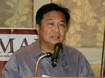 Turtle-Speed Resolution of Traffic Problems Made Alvarez Mad at DOTr Execs