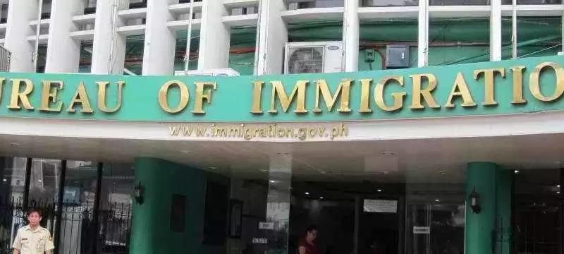 117 bi employees tested negative on drugs - Bureau d immigration australien ...