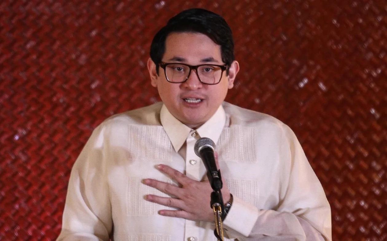 Bam-Aquino