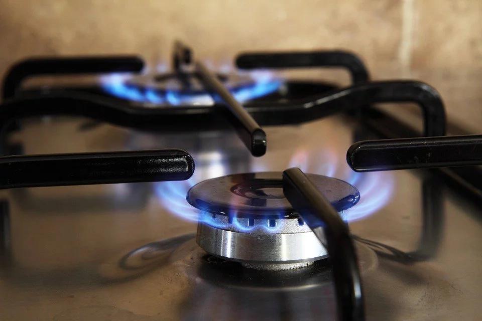 Alto riesgo de desabastecimiento de gas en el oriente del país