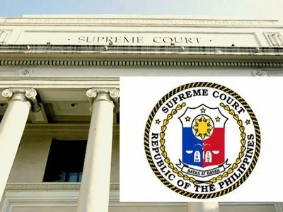 Naku, mali! SC releases Cebu drug convict due to unreasonable and unlawful arrest