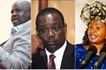 Isaac Ruto, Kidero and all the big names headed for defeat as curtains close on highly anticipated elections