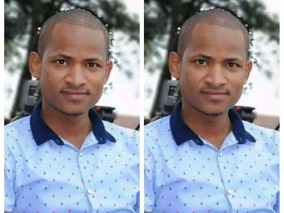 Babu Owino captured using unprintable words against Uhuru and his mother