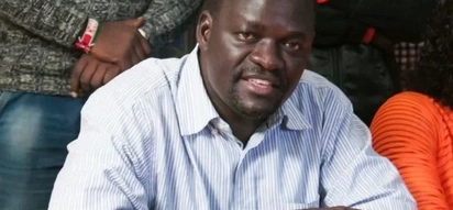 Mbunge wa NASA aliyeapa kujiuzulu ikiwa Raila hataapishwa sasa achukua mkondo mpya
