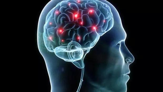 La verdadera gimnasia para el cerebro