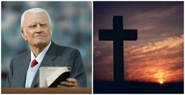 Famous pastor sends final message to all Christians about Satan before he passes away (photos, video)