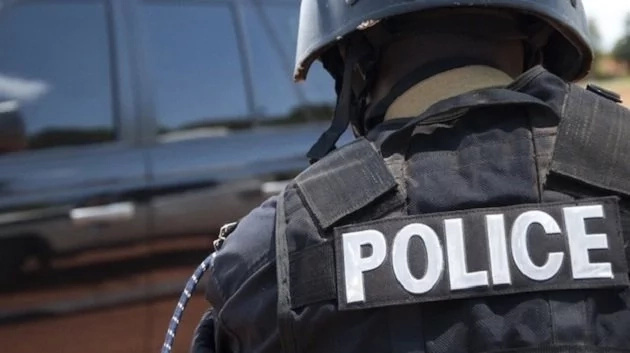 Man killed by his wife and children after marrying a second wife