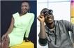 Churchill Show comedians Eddie Butita and Mammito are lovers, move in together