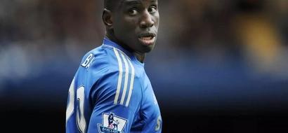 Former Chelsea Star Eyeing Premier League Return