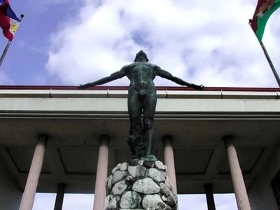 Results of UPCAT 2017 released online