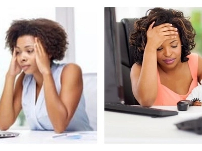 13 most annoying problems only single mothers in Kenya can identify with