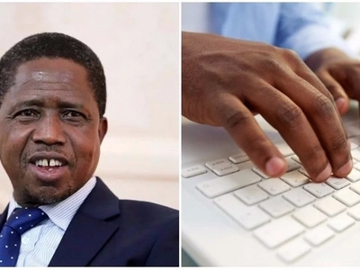 Police arrest man, 35, for insulting president on Facebook